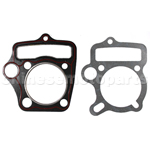 Cylinder Gasket for 125cc ATV, Dirt Bike & Go Kart