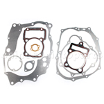 Complete Gasket Set for CG250cc Air-Cooled ATV, Dirt Bike & Go Kart