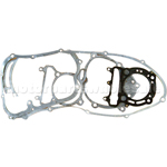 Gasket for Linhai 250cc Water Cooled ATV, Go Kart, Moped & Scooter