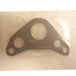 Pit Dirt Quad Bike Cylinder Head Side Gasket 50cc 70cc 90cc 110cc Honda Engine