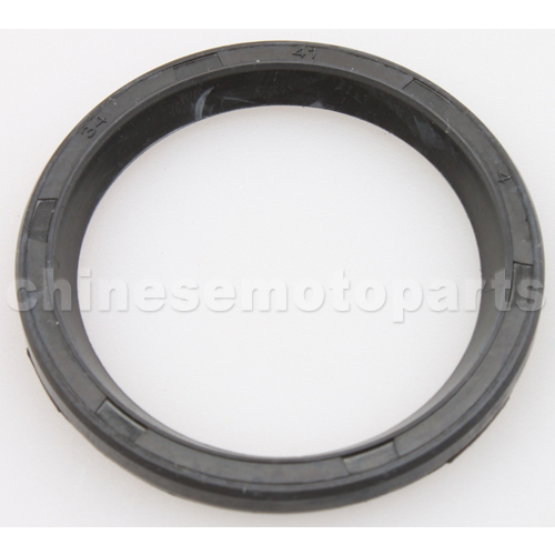 Scooter Oil Seal Set GY6 150cc Chinese Scooter Parts