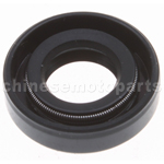 Oil Seal for CF250cc Water-cooled ATV, Go Kart, Moped & Scooter