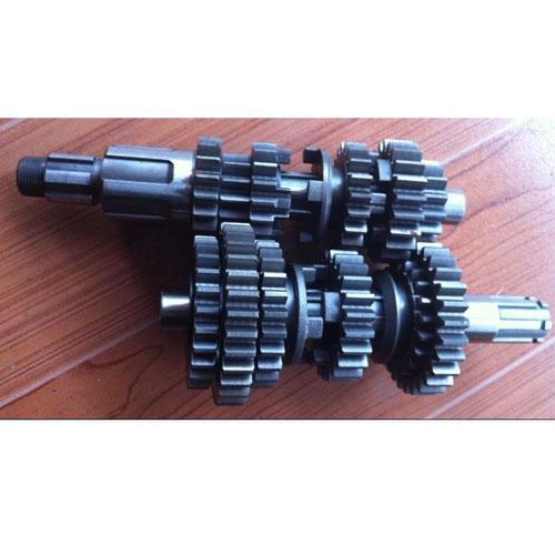 Hino Jo8e Engine Diagram  Hino Throttle Positioner Jo8e