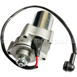 Starter Motor for 50cc-125cc ATV,Dirt Bike & Go Kart