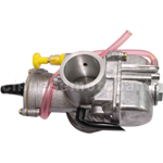 32mm Performance Carburetor for 250cc ATV, Dirt Bike & Go Kart