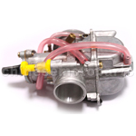 Motorcycle 30MM Super Performance OKO PWK Power Jet Carburetors Carb Dirt Bike ATV (30MM)