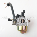 New Carburetor Carb Fits HONDA GX390 390 13HP HP Engines Lawn Mower Generator