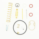 Bing Carb Rebuild Kit 15mm Stock Carburetor Puch Maxi Sport Luxe Newport