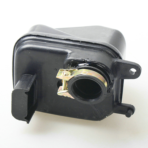 Air Filter Cleaner Box Housing Assembly For Yamaha PW50 1981