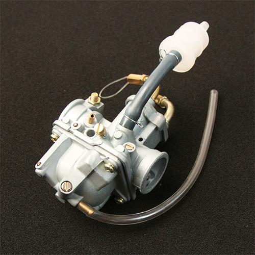 Carburetor Carb Fits Yamaha PW50 PW 50 1981-2009