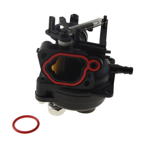 Carburetor for Briggs & Stratton 799584 Lawn Mower Garden Engines