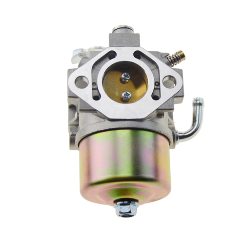 Carburetor for Subaru Robin EY28 7.5HP Generator Gas Engine