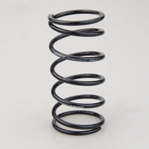 Chinese Scooter Torque Spring Performance 2000PRM Clutch