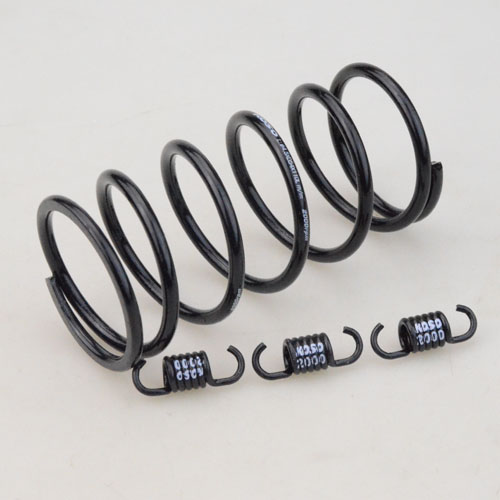 Chinese Scooter Torque Spring Performance 2000PRM Clutch Springfor
