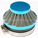 Performance Air Filter for 2-stroke 47cc & 49cc Pocket Bike