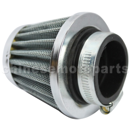fuel filter kymco scooter bmw fuel filter