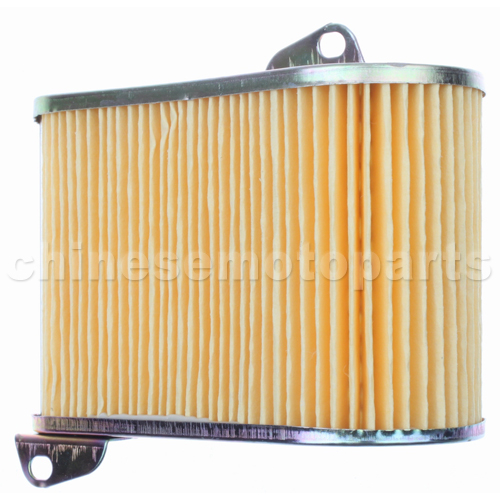 Dune Buggy Air Cleaner : Air filter gy cc scooter moped atv quad gokart dune