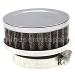 Air Filter for 2-stroke 47cc-49cc Pocket Bike