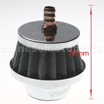 32mm Air Filter for 50cc-125cc Dirt Bike