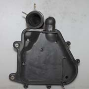 Air Box for 50/90cc 2-stroke Scooters & ATVs [P091-132