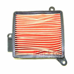 Air Filter Element for GY6-150cc Moped Scooter