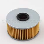 Oil Filter Element for YAMAHA FZR400