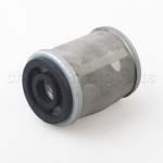 Oil Filter Element for YAMAHA Vino125 YJ125 BRUIN250