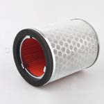 Air Filter Element for HONDA CBR1000