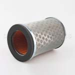 Air Filter Element for HONDA CB400