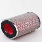 Air Filter Element for HONDA CB400 VTEC CB400 19 99-2009