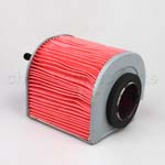"Aluminum Motorcycle Air Filter Clean Element for ""HONDA CA250 CMX250C CMX 250 1996-2011"""
