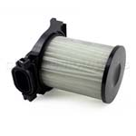 Aluminum Motorcycle Air Filter Clean Element for YAMAHA XJR 400
