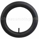 12 1/2 X 2.75 Tire For Dirt bike and Pocket bike