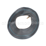 110/50-6.5 & 90/65-6.5 MINI POCKET BIKE INNER TUBE FOR FRONT OR REAR 47CC 49CC