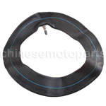 2.5/2.75-10 Tire Inner Tube Honda CRF50 XR50 Pit Dirt Bike Yamaha