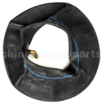 3.00-4 Inner Tube With Curved Valve Stem For Gas & Electric Scooters.