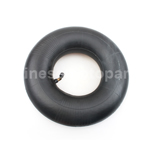 BUTYL RUBBER 3.00-4 Tire & Tube Electric & Gas Scooters 3.00/3.50-4 small tire inner