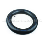 Inner Tube 3.00-12 Dirt Bikes, Motorcycle Scooter Tire