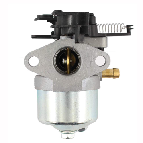 Briggs & Stratton 591852 Carburetor Replaces # 793493, 793463
