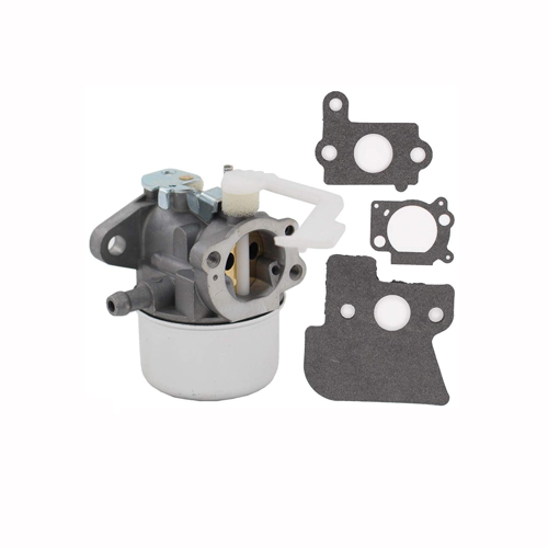 Briggs & Stratton 694203 Carburetor Replaces # 690152