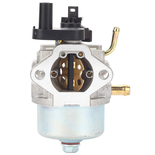 Carburetor Fits Briggs & Stratton 801396 801233 801255 Carb