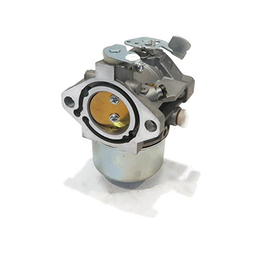 CARBURETOR Carb for Briggs & Stratton 494883 495778 Lawn Mower Engine Motor