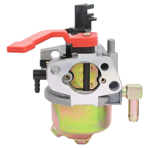 Carburetor Fits Troy Bilt A135 Snow Blower 951-12098 / 951-14028A