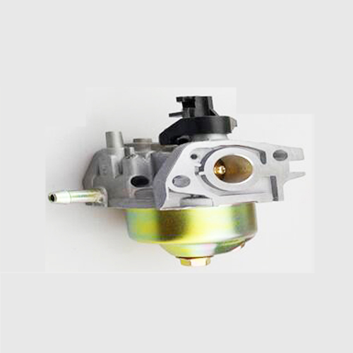 Replacement carburetor for MTD & Cub Cadet Carburetor 951-10736