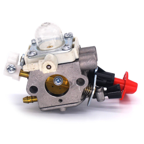 Carburetor for Zama C1m-S267 Carb for Stihl Fs56c Fs70