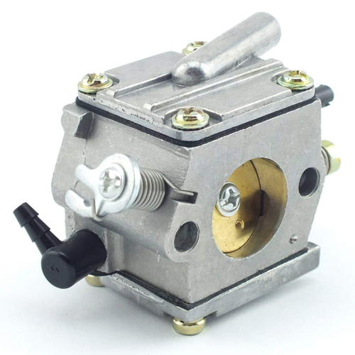 Carburetor Carb for Stihl Chainsaw 038 Ms380 Ms381 1119 120 0605 Vergaser